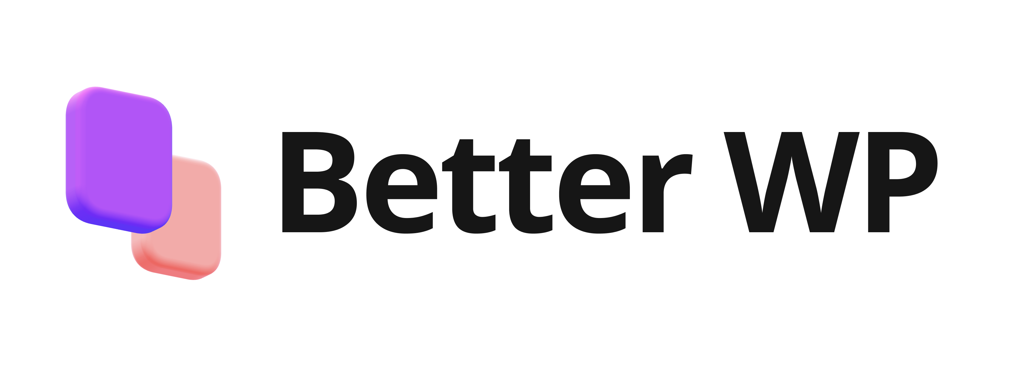 FilterWP from BetterWP